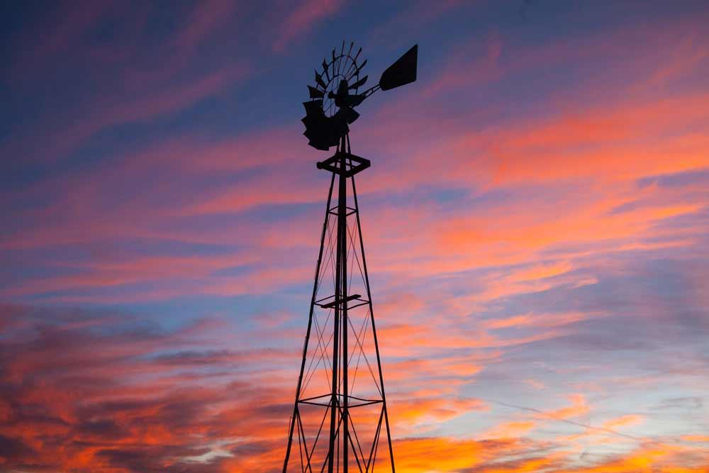 Sterling Ranch Launch party in Prescott